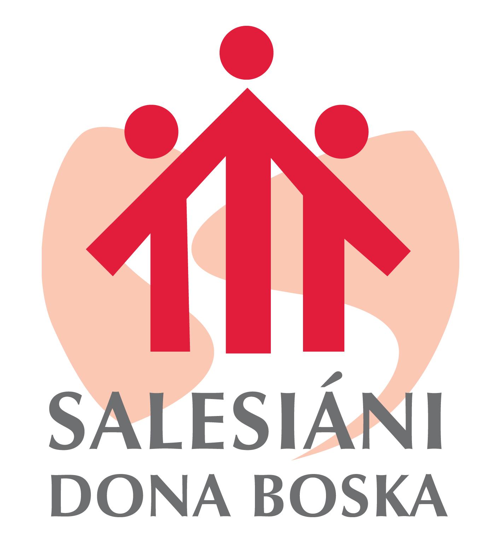 Salesiání dona boska