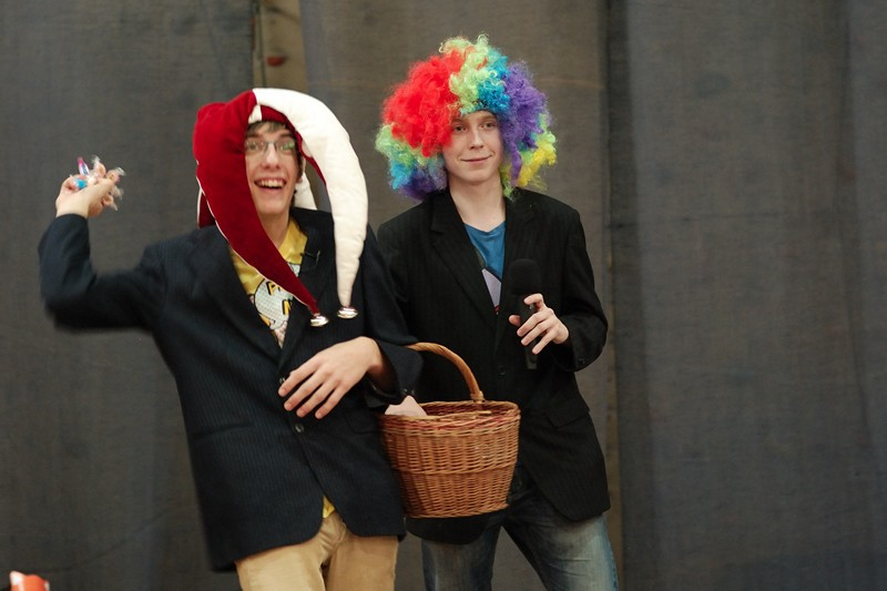 <a href='https://www.salesko.cz/trikralovy-vikend-karneval-s-pohadkou/' title='Tříkrálový víkend – Karneval s pohádkou…'>Tříkrálový víkend – Karneval s pohádkou…</a>