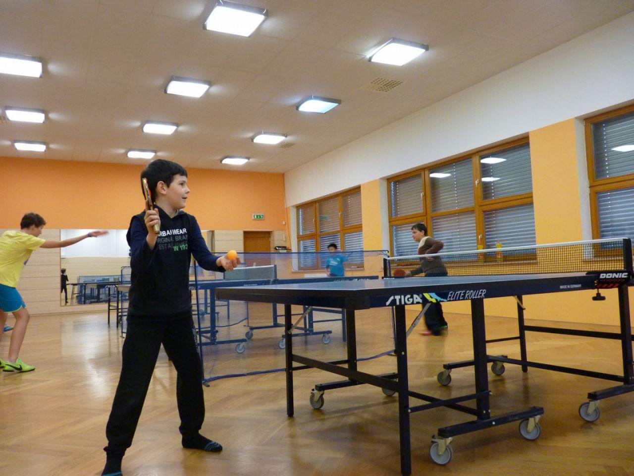 <a href=https://www.salesko.cz/prvni-rocnik-pingpongoveho-turnaje-oratore/ title='První ročník pingpongového turnaje Oratoře'>První ročník pingpongového turnaje Oratoře</a>