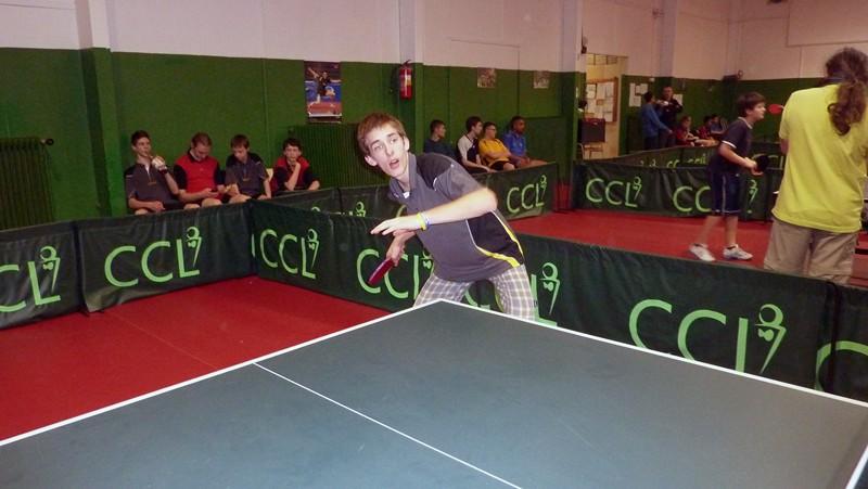 <a href='https://www.salesko.cz/1-bodovaci-turnaj-shm-ve-stolnim-tenise-28-30-brezna/' title='1. bodovací turnaj SHM ve stolním tenise, 28.–30. března'>1. bodovací turnaj SHM ve stolním tenise, 28.–30. března</a>