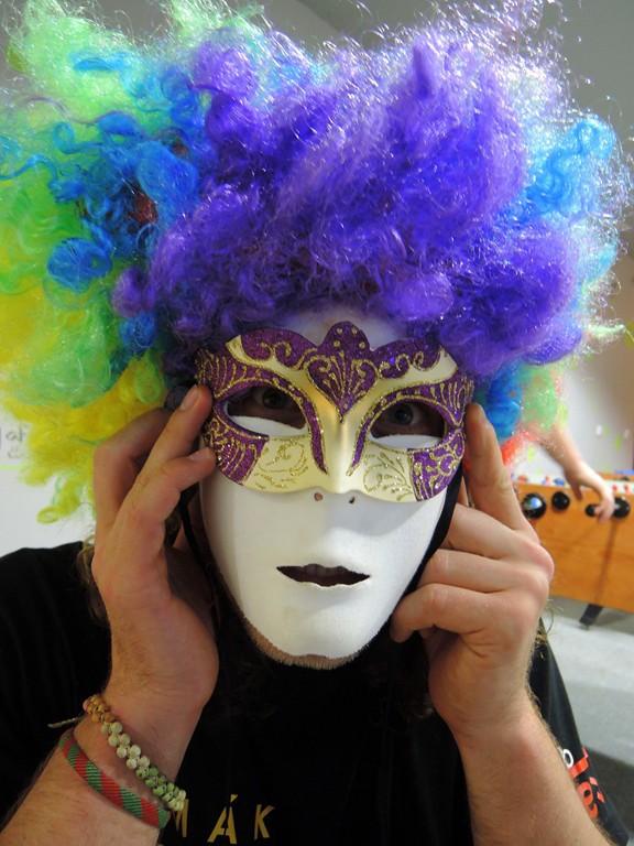 <a href='https://www.salesko.cz/vespod-mask-party/' title='VeSPOD Mask Party!'>VeSPOD Mask Party!</a>