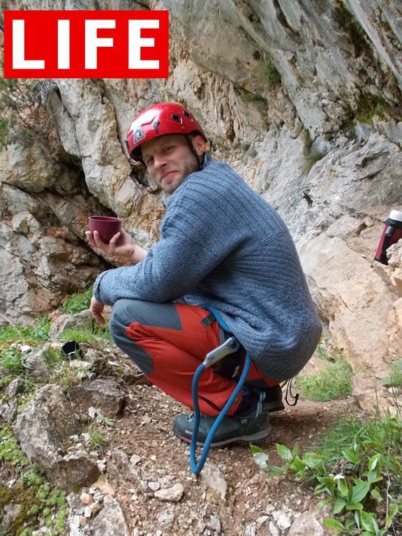 <a href='https://www.salesko.cz/hory-vespod-ii-30-5-1-6-2014/' title='Hory VeSPOD II. 30. 5. – 1. 6. 2014'>Hory VeSPOD II. 30. 5. – 1. 6. 2014</a>