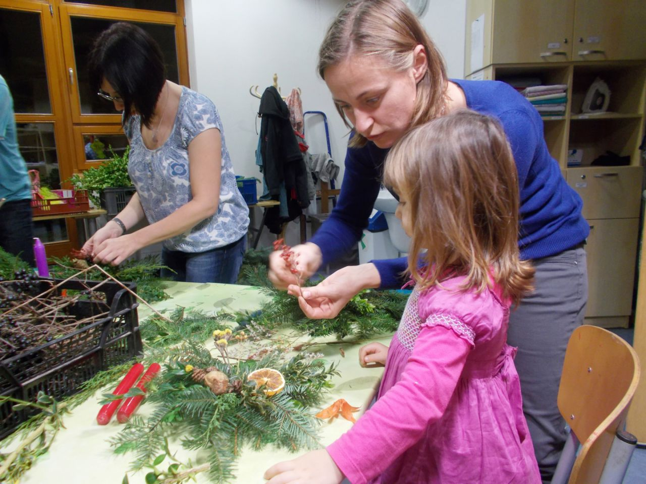 <a href=https://www.salesko.cz/v-salesku-se-rozsvitily-vanocni-svicny/ title='V Salesku se rozsvítily vánoční svícny'>V Salesku se rozsvítily vánoční svícny</a>