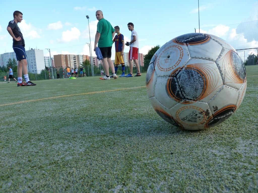 <a href='https://www.salesko.cz/vespod-battle-futsal-2014/' title='VeSPOD battle futsal 2014'>VeSPOD battle futsal 2014</a>