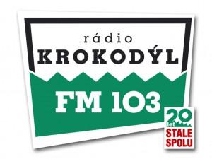 logo-krokodyl
