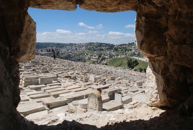 <a href='https://www.salesko.cz/izrael-zeme-plna-kontrastu/' title='IZRAEL – země plná kontrastů'>IZRAEL – země plná kontrastů</a>