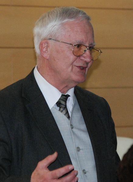 <a href='https://www.salesko.cz/savio-chtel-bych-tam-byt/' title='SaVIO – Čím je určena naše cesta životem? (Prof. PhDr. Vladimír Smékal, CSc.)'>SaVIO – Čím je určena naše cesta životem? (Prof. PhDr. Vladimír Smékal, CSc.)</a>