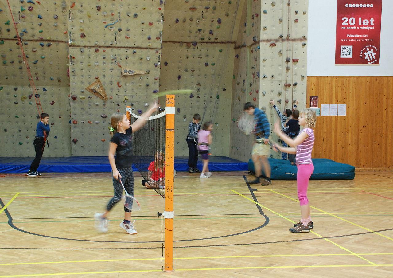 <a href='https://www.salesko.cz/turnaj-v-badmintonu/' title='Turnaj v Badmintonu'>Turnaj v Badmintonu</a>