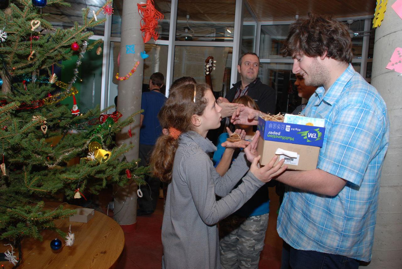 <a href='https://www.salesko.cz/vanocni-orator-2/' title='Vánoční ORATOŘ'>Vánoční ORATOŘ</a>
