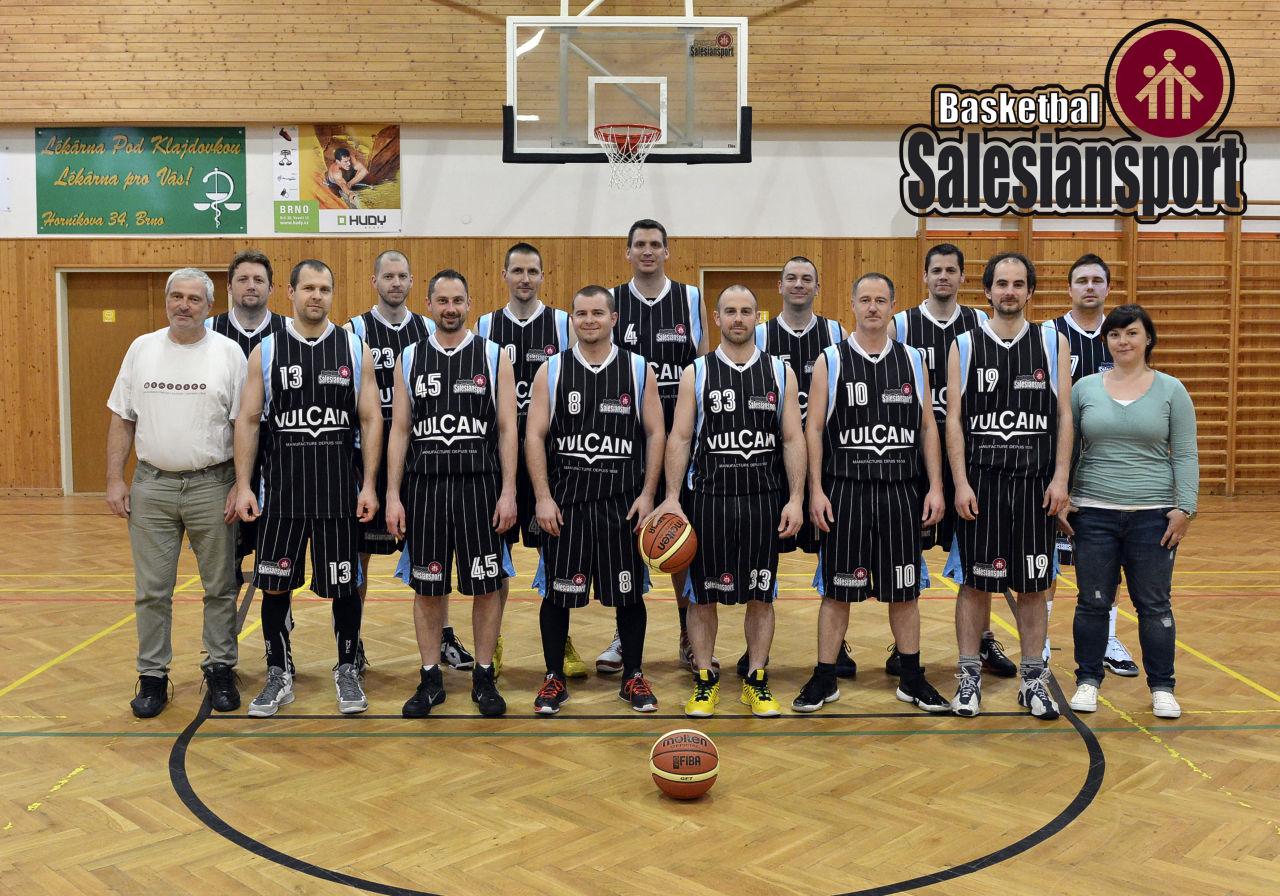 <a href='https://www.salesko.cz/basketbal-v-salesku/' title='Basketbal v Salesku'>Basketbal v Salesku</a>