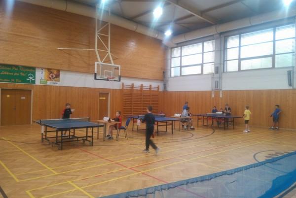 <a href=https://www.salesko.cz/pingpongovy-turnaj-shm/ title='Pingpongový turnaj SHM'>Pingpongový turnaj SHM</a>