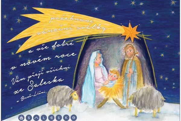 <a href='https://www.salesko.cz/vanocni-zastaveni/' title='Vánoční zastavení'>Vánoční zastavení</a>