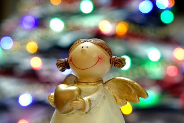 <a href='https://www.salesko.cz/vanocni-orator-3/' title='Vánoční Oratoř'>Vánoční Oratoř</a>