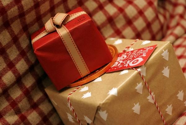 <a href='https://www.salesko.cz/vyroba-vanocnich-darecku/' title='Výroba vánočních dárečků'>Výroba vánočních dárečků</a>