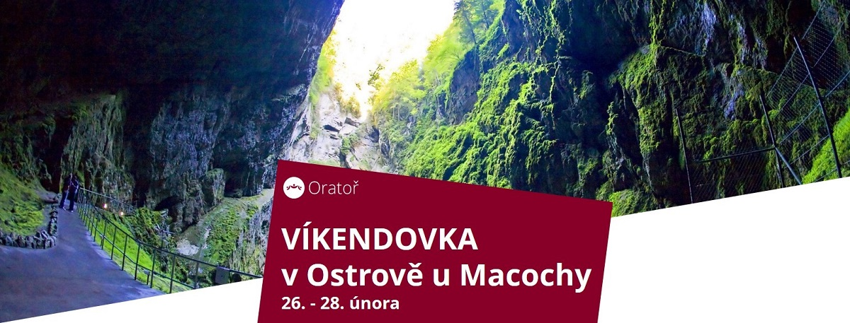 Macocha_kar