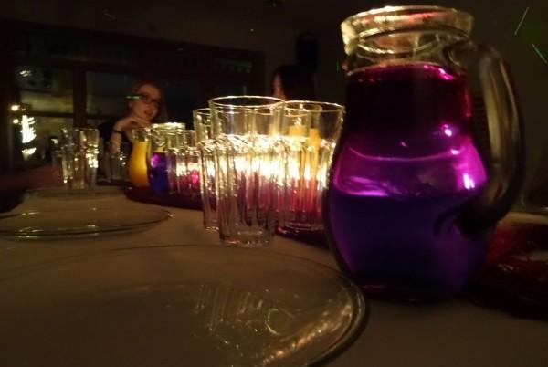 <a href=https://www.salesko.cz/velikonocni-prespani-v-klubu-vespod/ title='Velikonoční přespání v klubu VeSPOD'>Velikonoční přespání v klubu VeSPOD</a>