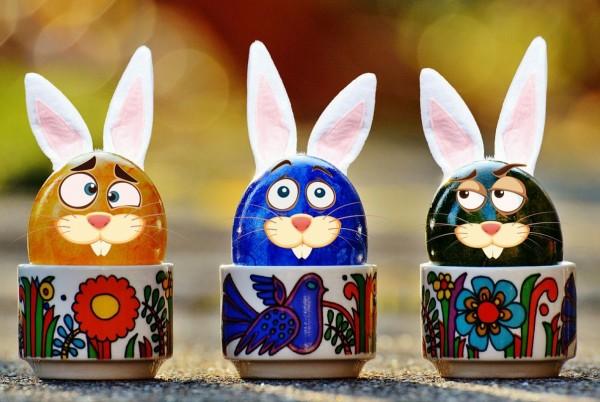 <a href=https://www.salesko.cz/velikonoce-v-oratori/ title='Velikonoce v Oratoři'>Velikonoce v Oratoři</a>