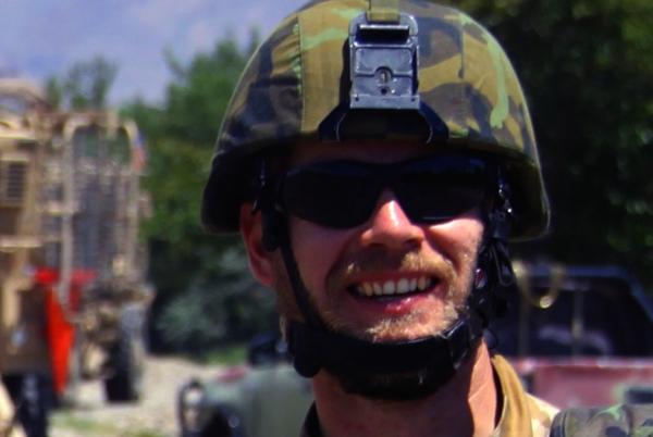 <a href='https://www.salesko.cz/mise-afganistan-sluzba-vojenskeho-kaplana/' title='Mise Afganistán – služba vojenského kaplana'>Mise Afganistán – služba vojenského kaplana</a>