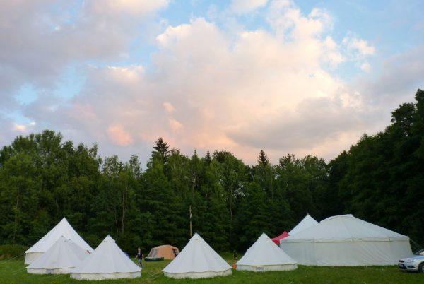 <a href='https://www.salesko.cz/hura-na-taboriste/' title='Hurá na tábořiště!'>Hurá na tábořiště!</a>