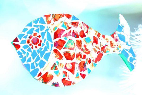 mozaika-siroka