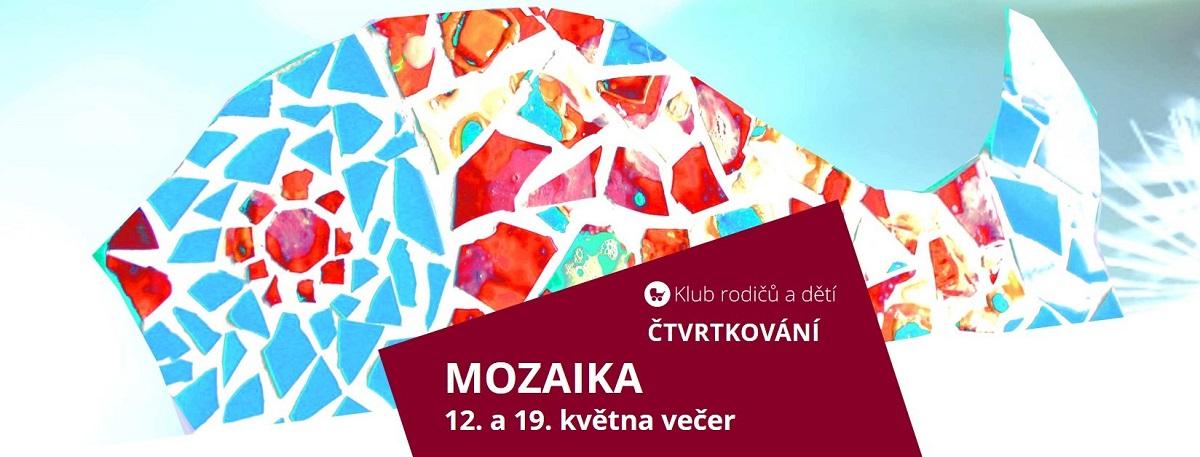 mozaika_kar