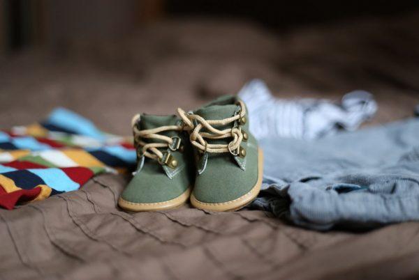 shoes-505471