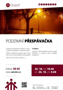 orator_prespavacka
