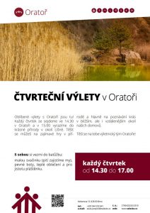 orator_vylety