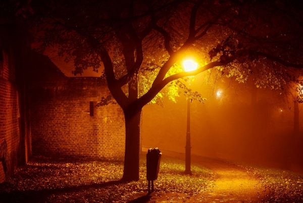landscapes_night