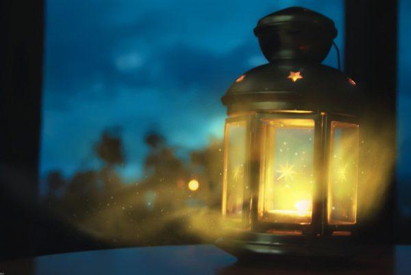 lantern_light_night_the_magic_window_moods_hd-wallpaper-304850