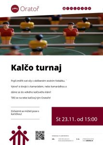 kalco-turnaj-orator-kopie