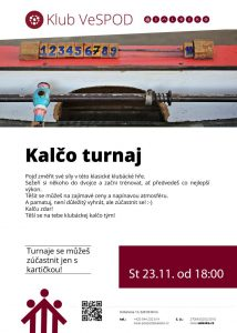 kalco-turnaj-vespod-kopie