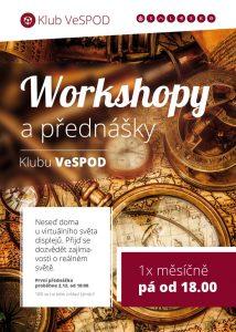 vespod-prednasky_web