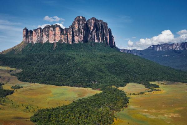 <a href='https://www.salesko.cz/venezuela-tajemne-stolove-hory/' title='Venezuela – tajemné stolové hory'>Venezuela – tajemné stolové hory</a>