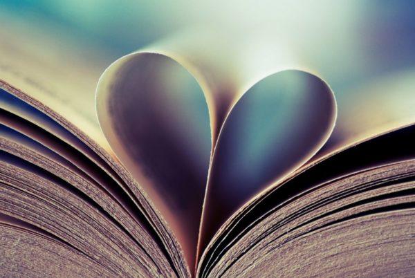 <a href='https://www.salesko.cz/se-naucit-plavat-bozi-lasce/' title='Jak se naučit plavat v Boží lásce'>Jak se naučit plavat v Boží lásce</a>