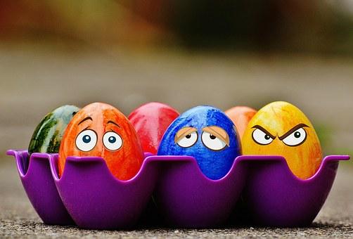 <a href='https://www.salesko.cz/velikonocni-prespavacka-klubu-vespod/' title='Velikonoční přespávačka v klubu VeSPOD'>Velikonoční přespávačka v klubu VeSPOD</a>