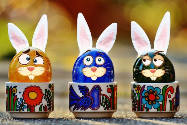<a href='https://www.salesko.cz/velikonocni-prespavacka-oratori/' title='Velikonoční přespávačka v Oratoři'>Velikonoční přespávačka v Oratoři</a>