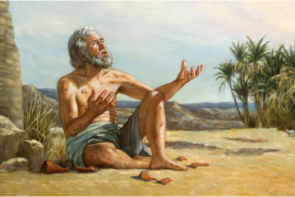 <a href='https://www.salesko.cz/li-buh-spravedlivy-proc-nechava-nevinne-lidi-trpet/' title='Je-li Bůh spravedlivý, proč nechává nevinné lidi trpět?'>Je-li Bůh spravedlivý, proč nechává nevinné lidi trpět?</a>