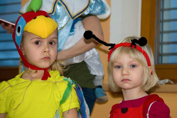 <a href='https://www.salesko.cz/kralovske-karnevaly/' title='Královské karnevaly'>Královské karnevaly</a>