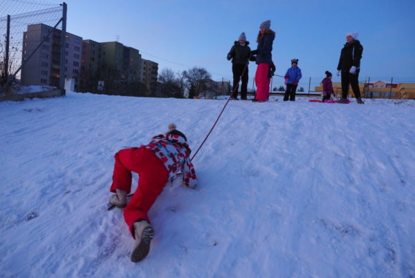 <a href='https://www.salesko.cz/krouzky-na-snehu/' title='Kroužky na sněhu'>Kroužky na sněhu</a>