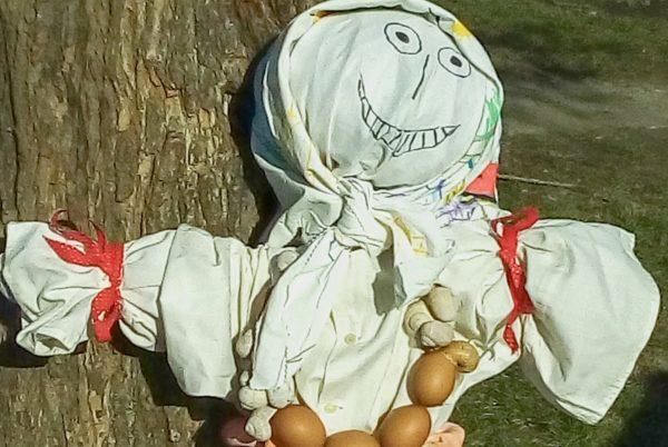 <a href=https://www.salesko.cz/vitali-jsme-jaro-s-morenou-v-marianskem-udoli/ title='Vítali jsme jaro s Morenou v Mariánském údolí'>Vítali jsme jaro s Morenou v Mariánském údolí</a>