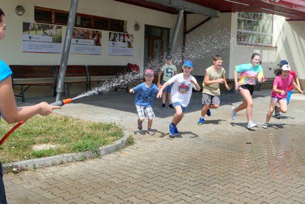 <a href='https://www.salesko.cz/sportart-sport-i-zabava-na-primestskem-tabore/' title='SPORTart – sport i zábava na příměstském táboře'>SPORTart – sport i zábava na příměstském táboře</a>