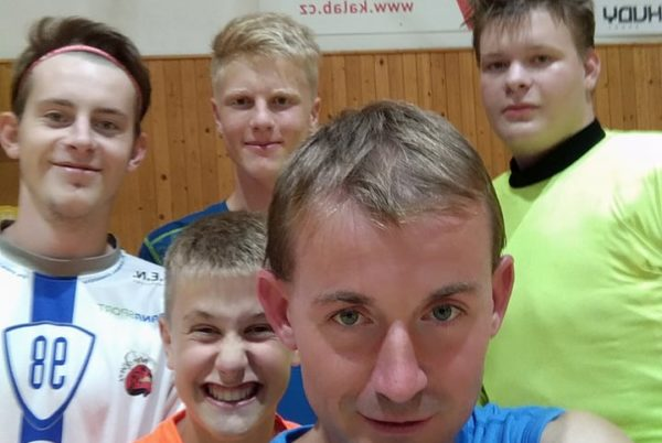 <a href='https://www.salesko.cz/florbalovy-camp-2/' title='Florbalový camp 2'>Florbalový camp 2</a>