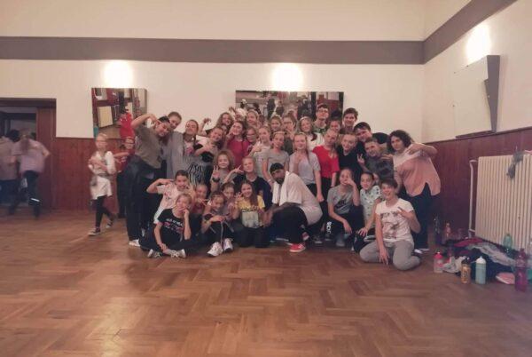 <a href='https://www.salesko.cz/workshop-v-boskovicich/' title='Workshop v Boskovicích'>Workshop v Boskovicích</a>