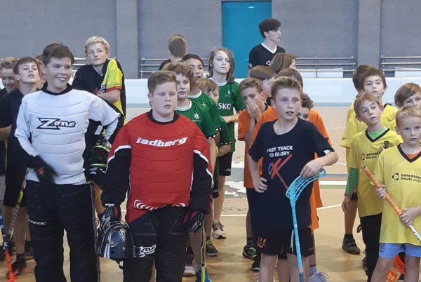 <a href='https://www.salesko.cz/florbalovy-turnaj-v-uhrinevsi/' title='Florbalový turnaj v Uhříněvsi'>Florbalový turnaj v Uhříněvsi</a>