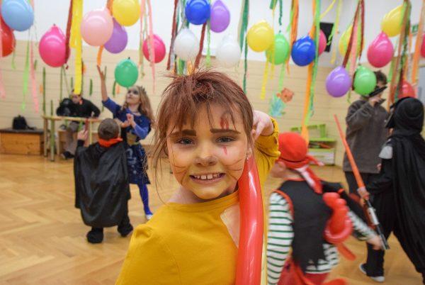 <a href='https://www.salesko.cz/karnevaly-o-vikendu-roztancily-salesko/' title='Karnevaly o víkendu roztančily Salesko'>Karnevaly o víkendu roztančily Salesko</a>