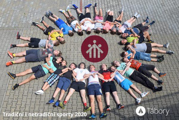 <a href='https://www.salesko.cz/tradicni-a-netradicni-sporty/' title='Tradiční a netradiční sporty'>Tradiční a netradiční sporty</a>