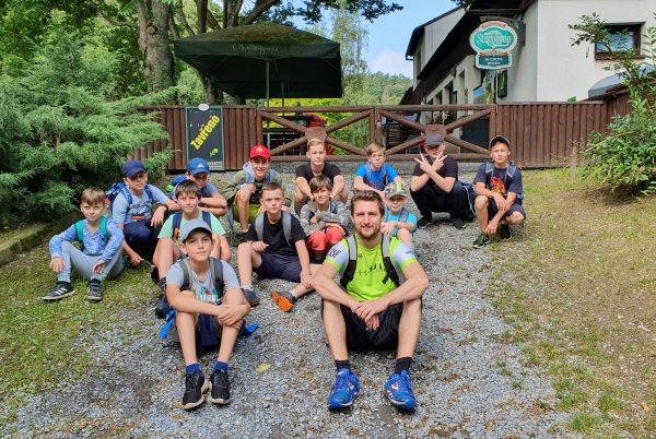 <a href='https://www.salesko.cz/ping-pong-camp/' title='Ping-pong camp'>Ping-pong camp</a>