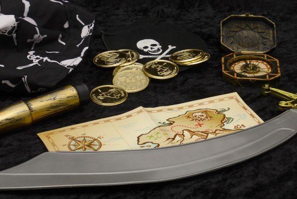 <a href='https://www.salesko.cz/ztraceny-poklad-pirata-johna/' title='Ztracený poklad piráta Johna'>Ztracený poklad piráta Johna</a>