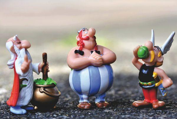 <a href='https://www.salesko.cz/asterix-a-obelix-mise-panoramix/' title='Asterix a Obelix: mise Panoramix'>Asterix a Obelix: mise Panoramix</a>